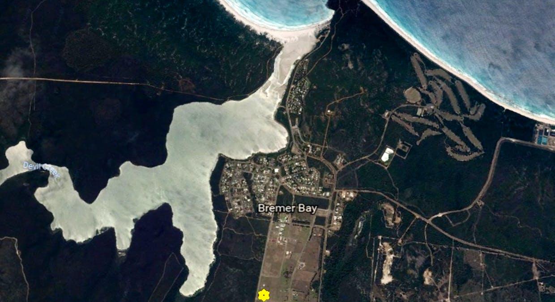 803 Mary Road, Bremer Bay, WA, 6338 - Image 9