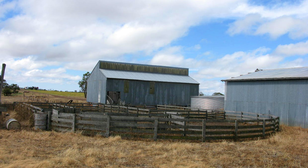 467 Kelly Road, North Stirlings, WA, 6338 - Image 6