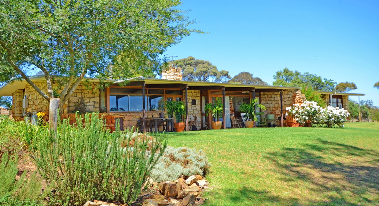 1126 Woogenellup Road North, Woogenellup, WA, 6324 - Image 2