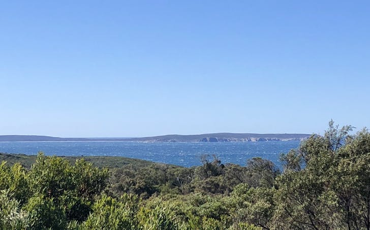 16 Point Henry Road, Bremer Bay, WA, 6338 - Image 1