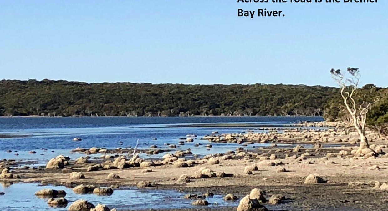 803 Mary Road, Bremer Bay, WA, 6338 - Image 2