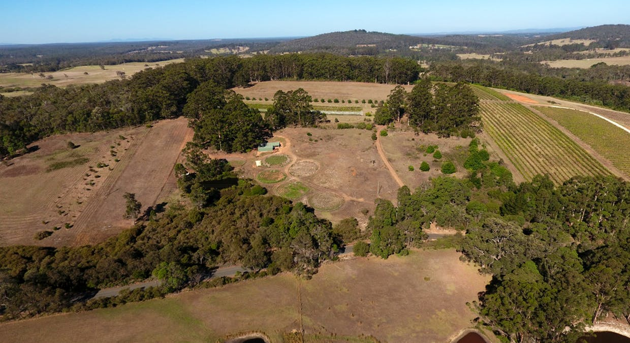 46 Mount Lindesay Road, Scotsdale, WA, 6333 - Image 3
