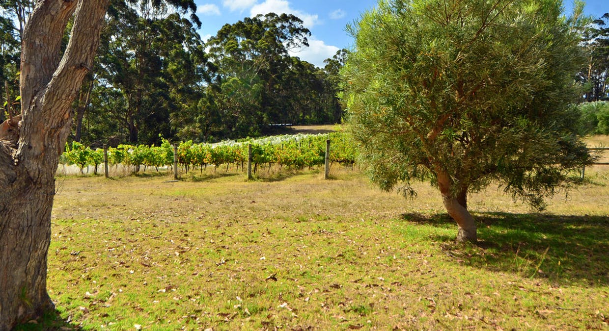 46 Mount Lindesay Road, Scotsdale, WA, 6333 - Image 16