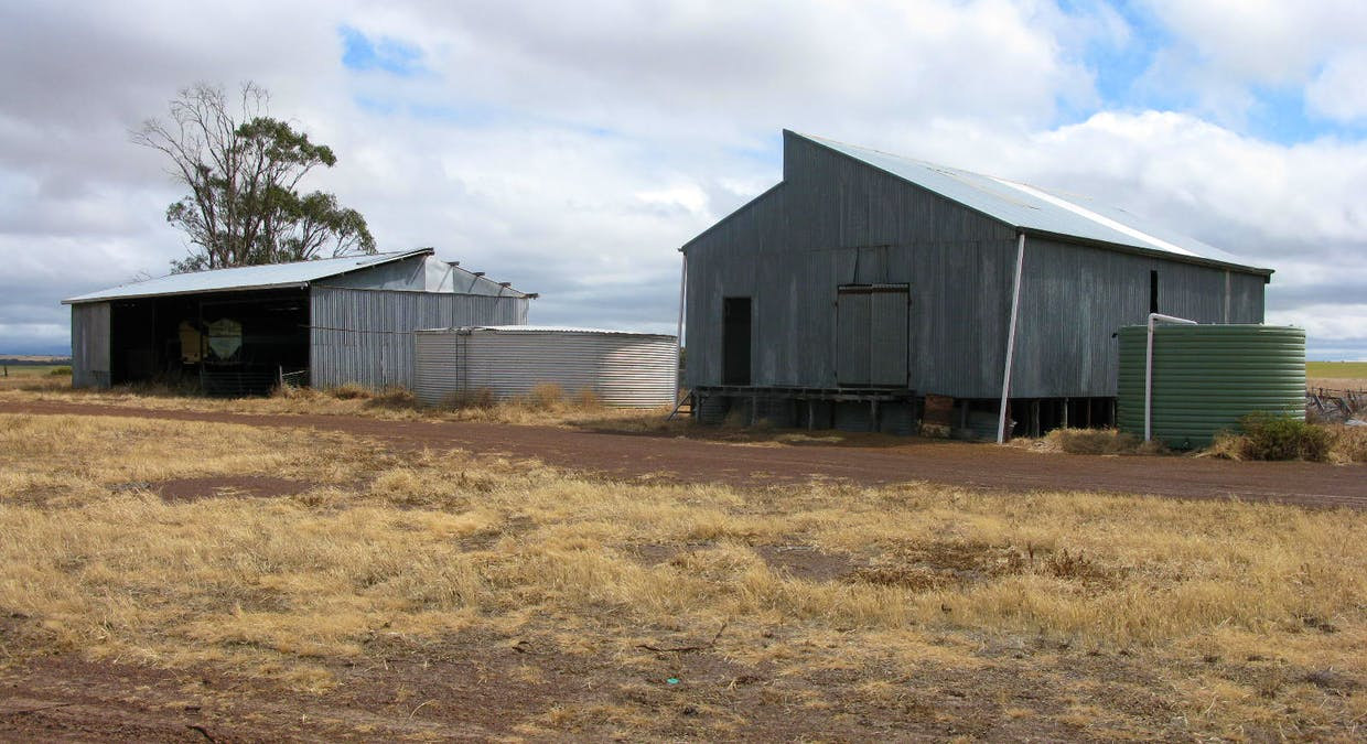 467 Kelly Road, North Stirlings, WA, 6338 - Image 7