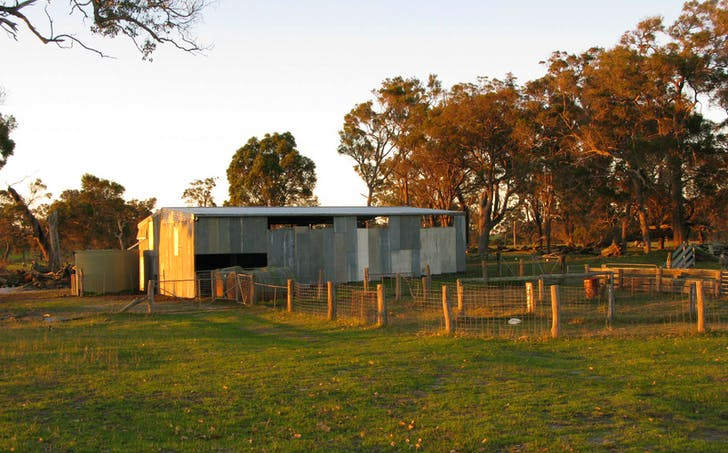 Lot 4726 Chester Pass Road, Napier, WA, 6330 - Image 1
