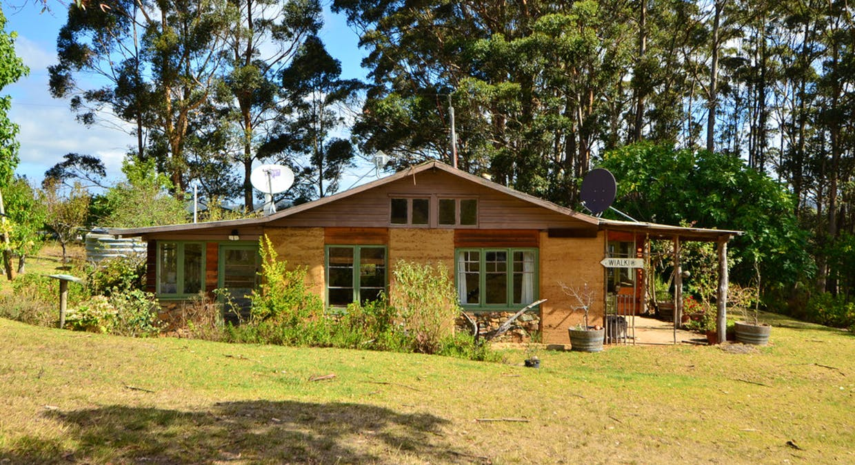 46 Mount Lindesay Road, Scotsdale, WA, 6333 - Image 5
