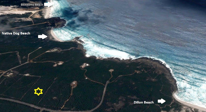 96 Black Rocks Road, Bremer Bay, WA, 6338 - Image 6