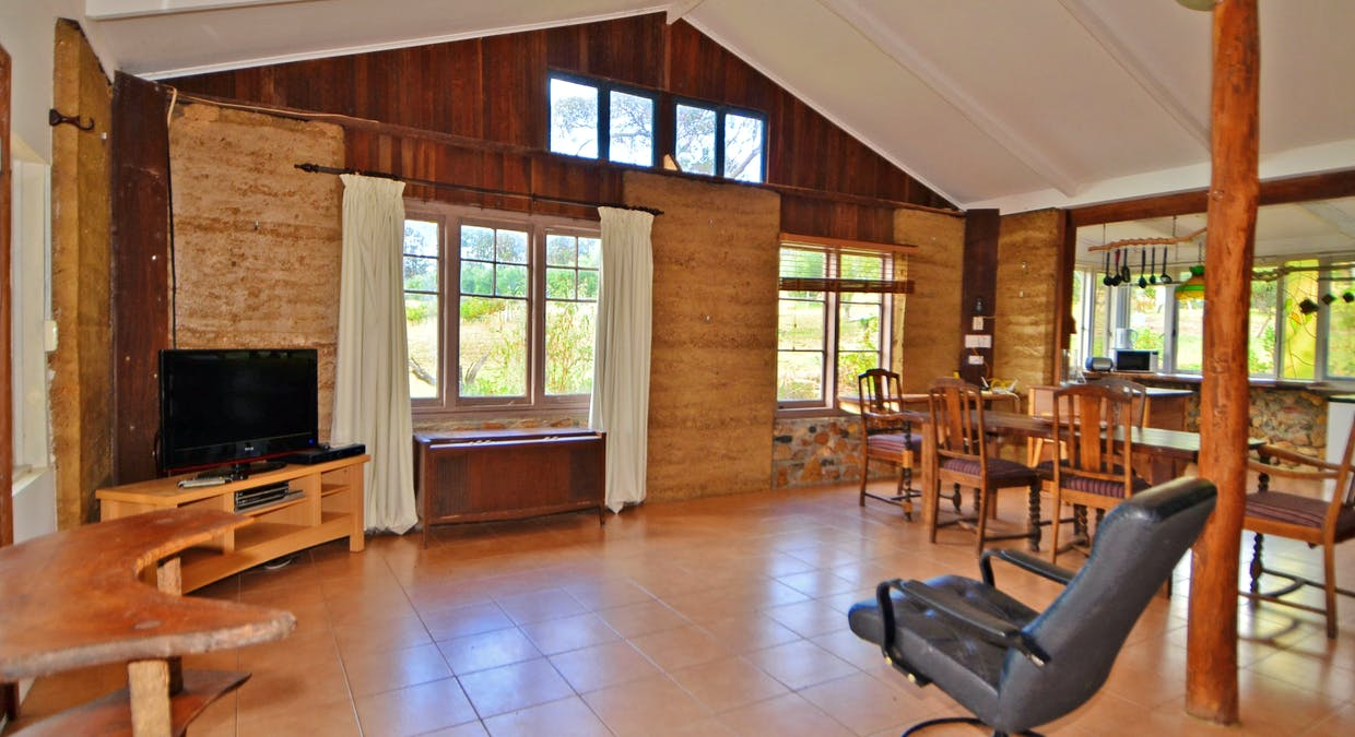 46 Mount Lindesay Road, Scotsdale, WA, 6333 - Image 13