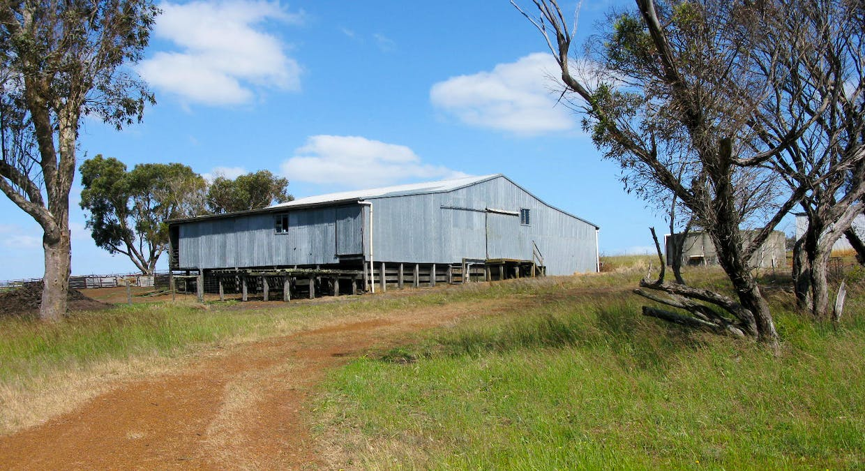 1126 Woogenellup Road North, Woogenellup, WA, 6324 - Image 10