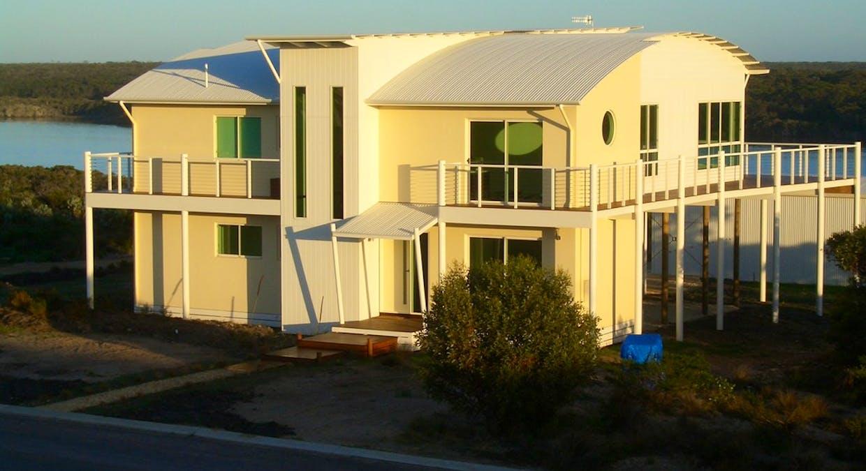 48 Margaret Street, Bremer Bay, WA, 6338 - Image 22