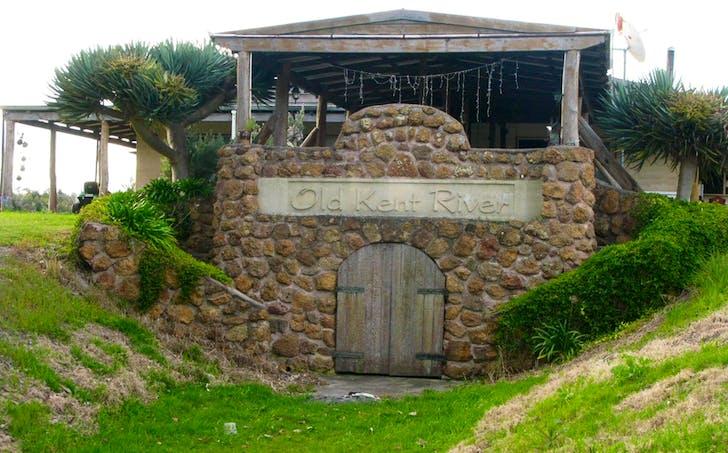 1114 Turpin Road, Rocky Gully, WA, 6397 - Image 1
