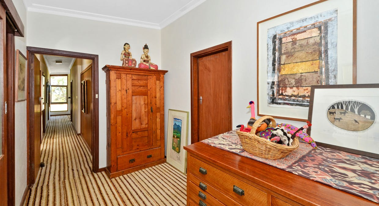 1126 Woogenellup Road North, Woogenellup, WA, 6324 - Image 23