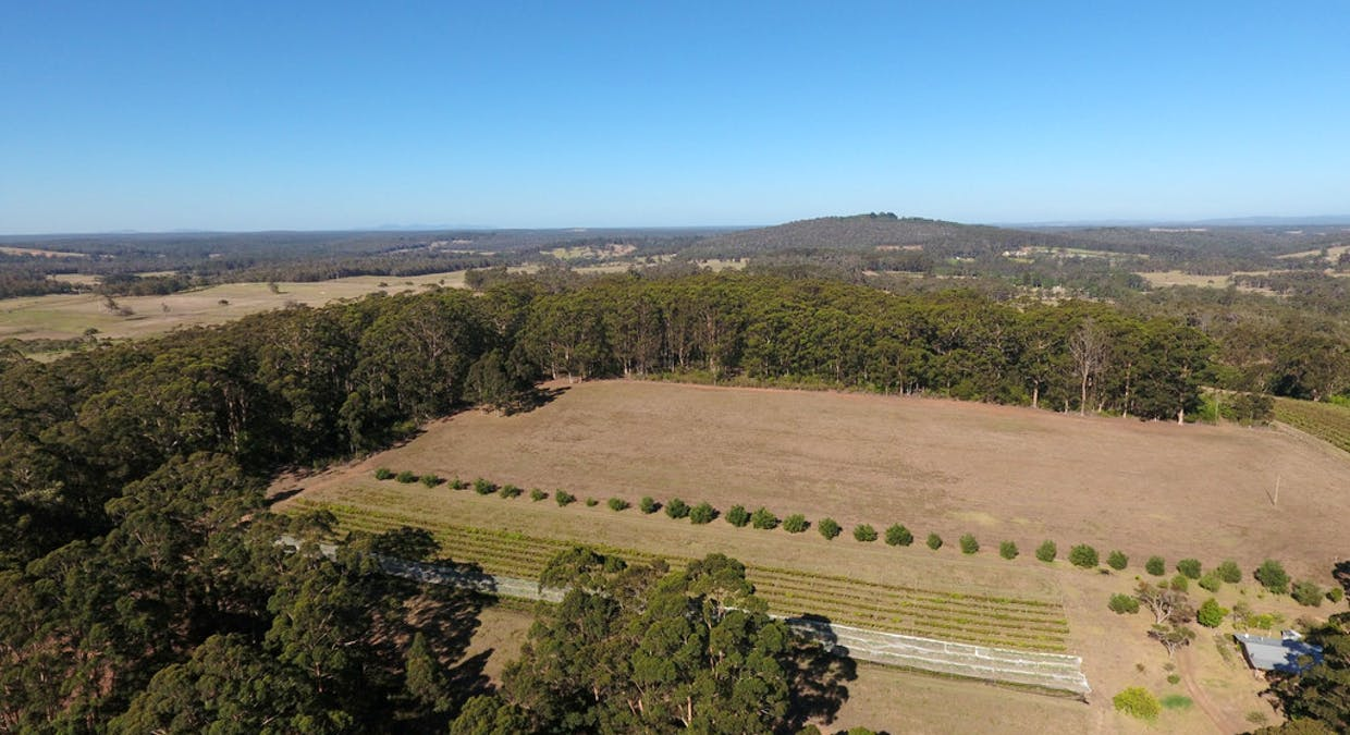 46 Mount Lindesay Road, Scotsdale, WA, 6333 - Image 18