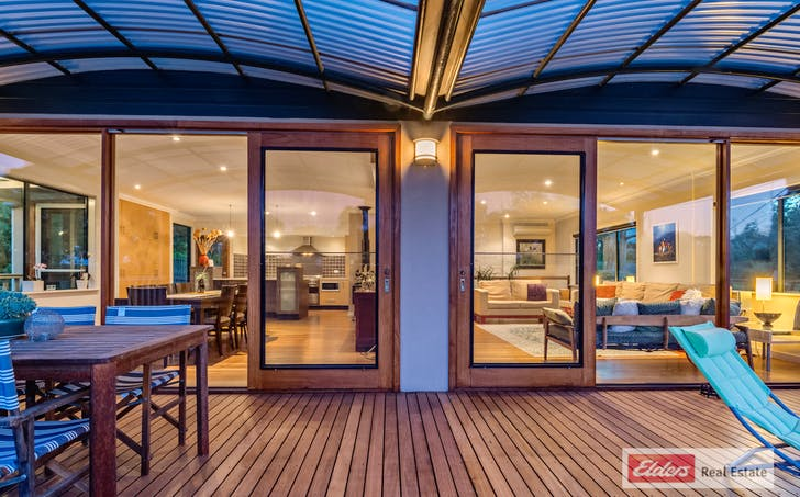 21A Munster Avenue, Mount Clarence, WA, 6330 - Image 1