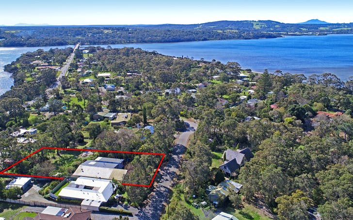 55 Andrew Street, Lower King, WA, 6330 - Image 1