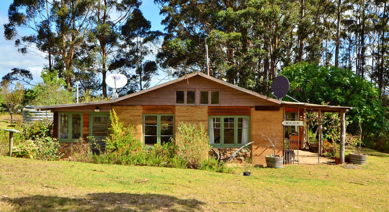 46 Mount Lindesay Road, Scotsdale, WA, 6333 - Image 6