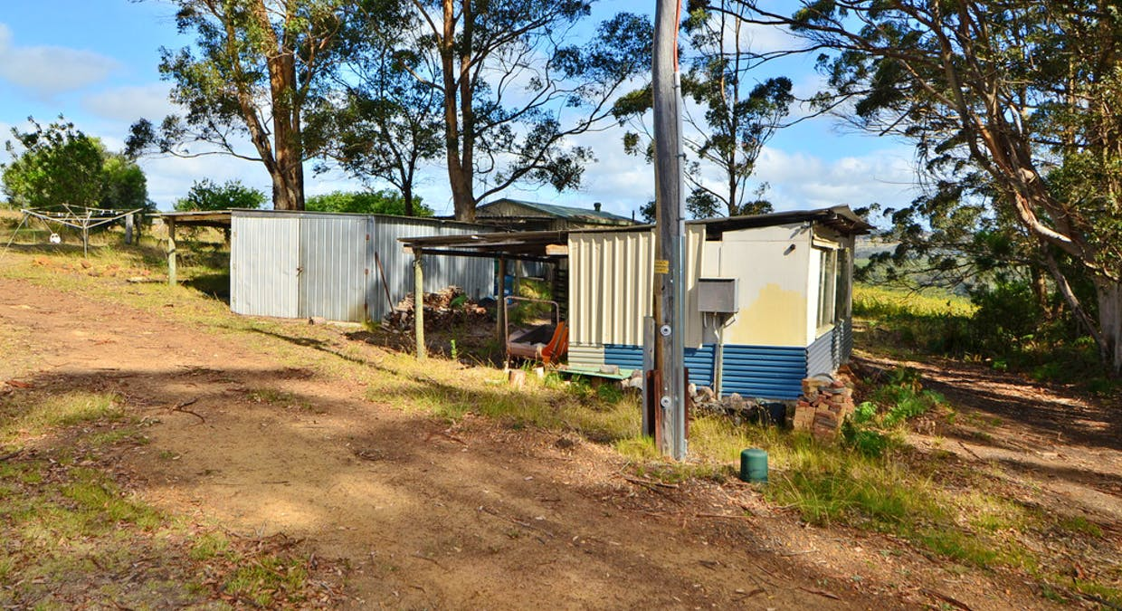 46 Mount Lindesay Road, Scotsdale, WA, 6333 - Image 23