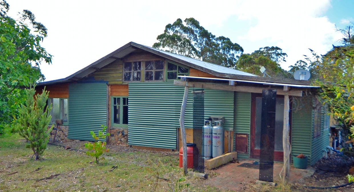 46 Mount Lindesay Road, Scotsdale, WA, 6333 - Image 9