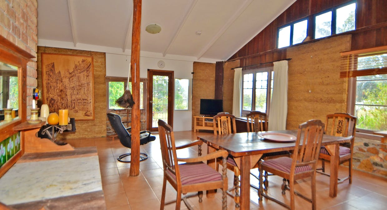 46 Mount Lindesay Road, Scotsdale, WA, 6333 - Image 12