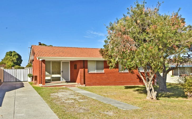 56 Hardie Road, Spencer Park, WA, 6330 - Image 1