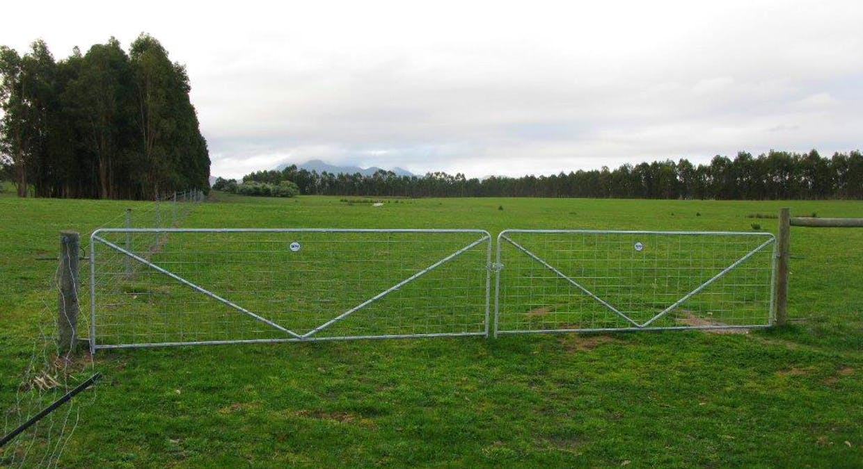 5619 Chester Pass Road, Woogenellup, WA, 6324 - Image 5