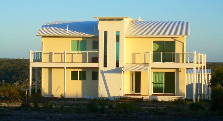 48 Margaret Street, Bremer Bay, WA, 6338 - Image 20