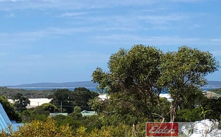 6 Gunn Place, Bremer Bay, WA, 6338 - Image 1
