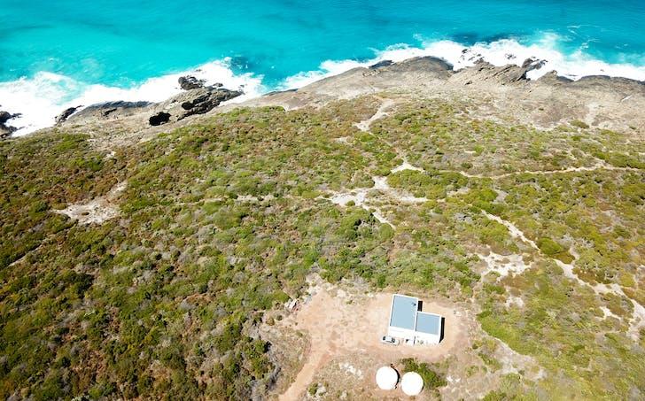 103 Black Rocks Road, Bremer Bay, WA, 6338 - Image 1
