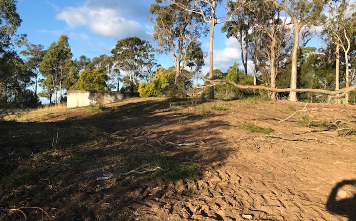 Lot 19 Emerald Crescent, Wallagoot, NSW, 2550 - Image 1