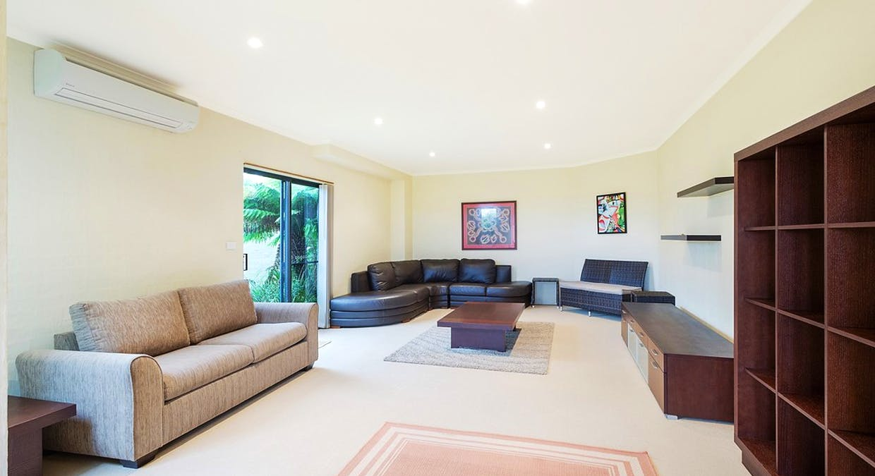 26 Ocean View Terrace, Tathra, NSW, 2550 - Image 17