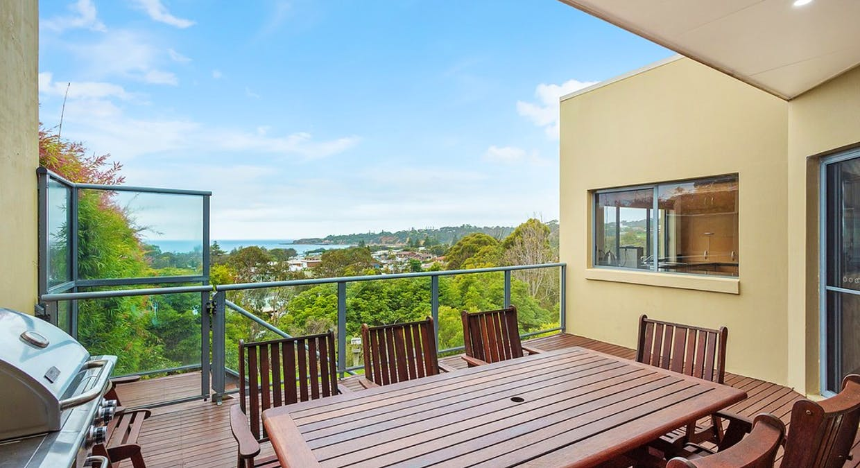 26 Ocean View Terrace, Tathra, NSW, 2550 - Image 10