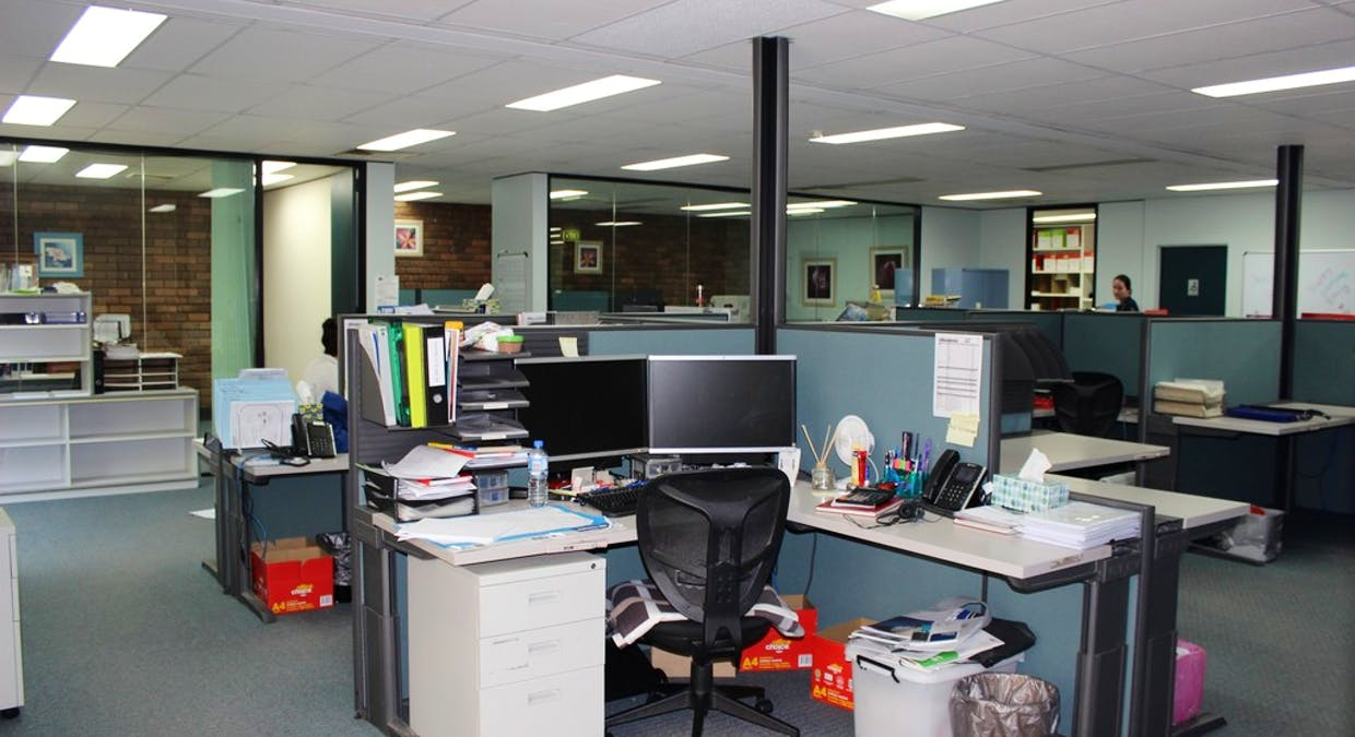 Suite 11, 89 Auckland Street, Bega, NSW, 2550 - Image 5