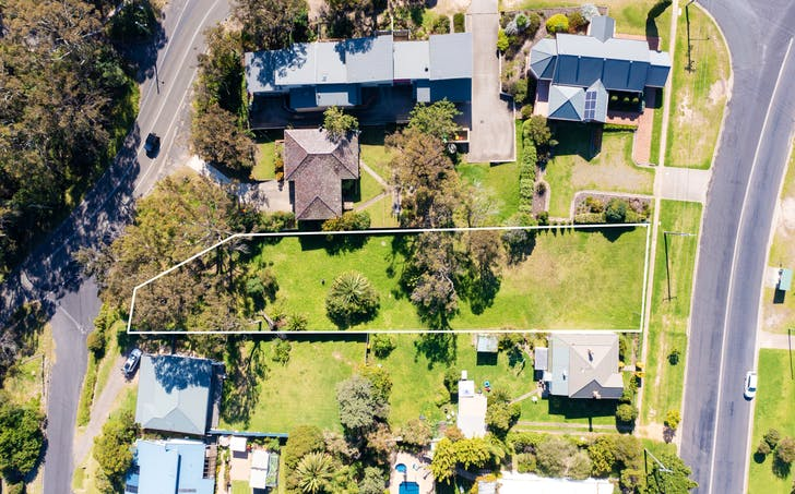 23 Bega Street, Tathra, NSW, 2550 - Image 1