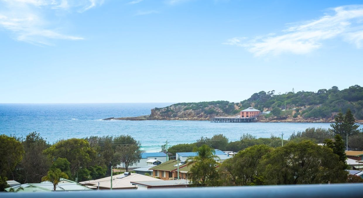 26 Ocean View Terrace, Tathra, NSW, 2550 - Image 1
