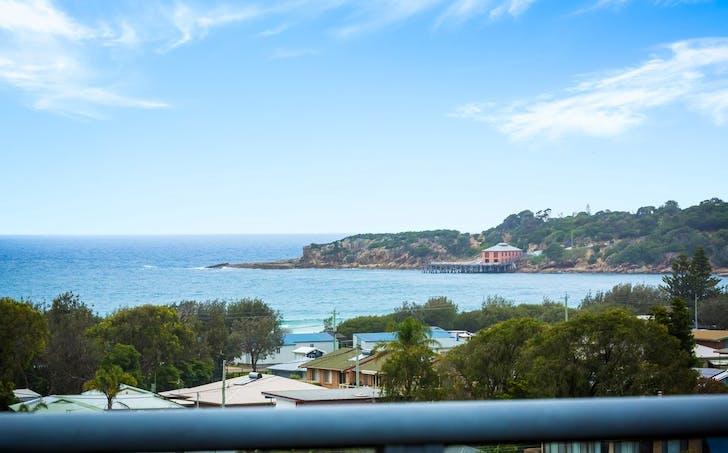 26 Ocean View Terrace, Tathra, NSW, 2550 - Image 1