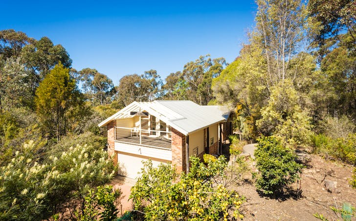 126 Lot Stafford Drive, Kalaru, NSW, 2550 - Image 1