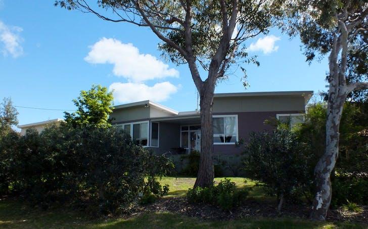 8 Illoura Street, Tathra, NSW, 2550 - Image 1