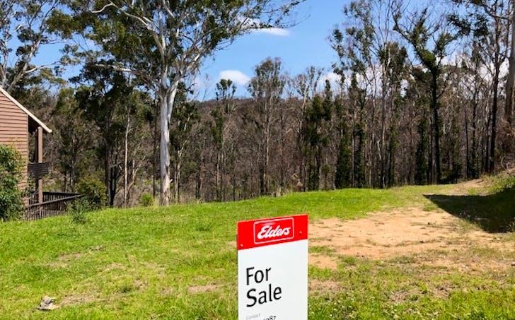 16 Sanctuary Place, Tathra, NSW, 2550 - Image 1