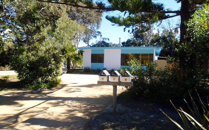 2/9 Preo Place, Tathra, NSW, 2550 - Image 1