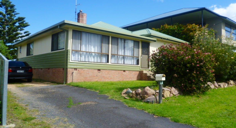 80 Bega Street, Tathra, NSW, 2550 - Image 1