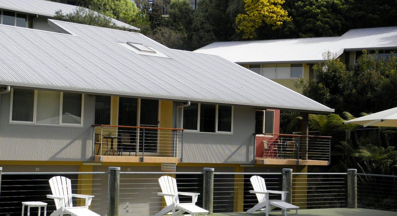 16 A and 16 B John Taylor Crescent, Tathra, NSW, 2550 - Image 1