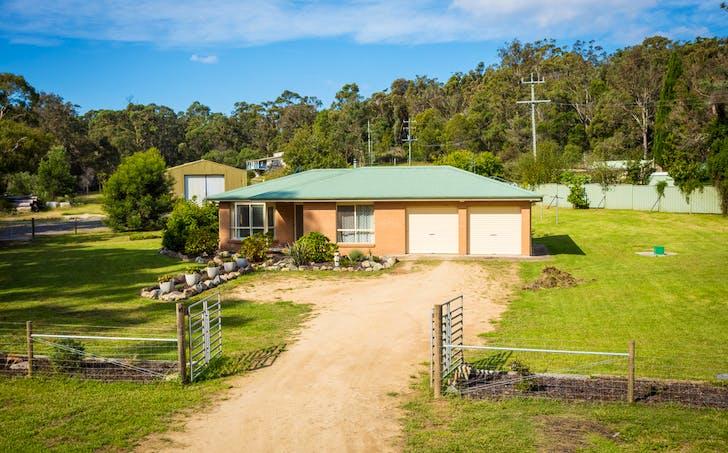 16 Strathmore Crescent, Kalaru, NSW, 2550 - Image 1