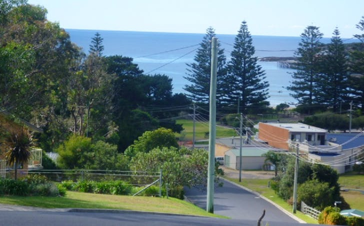 12 John Taylor Crescent, Tathra, NSW, 2550 - Image 1