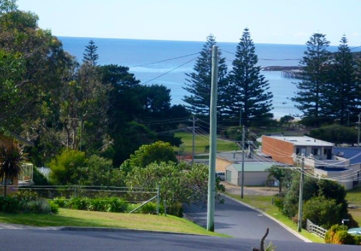 12 John Taylor Crescent, Tathra, NSW, 2550