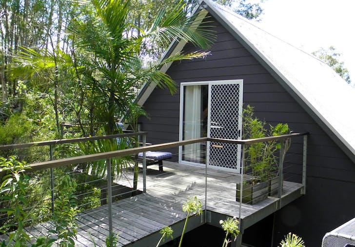 411 Tathra Bermagui Road, Mogareeka, NSW, 2550