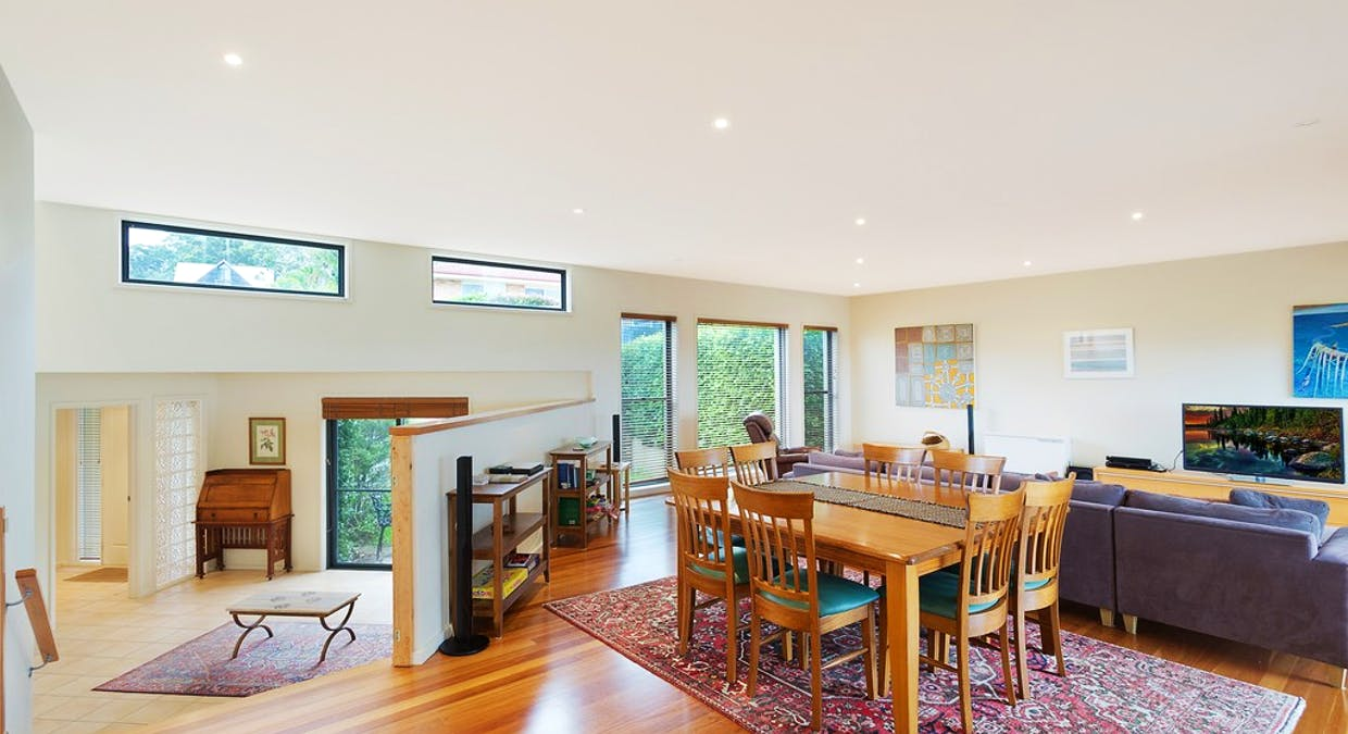 26 Ocean View Terrace, Tathra, NSW, 2550 - Image 6