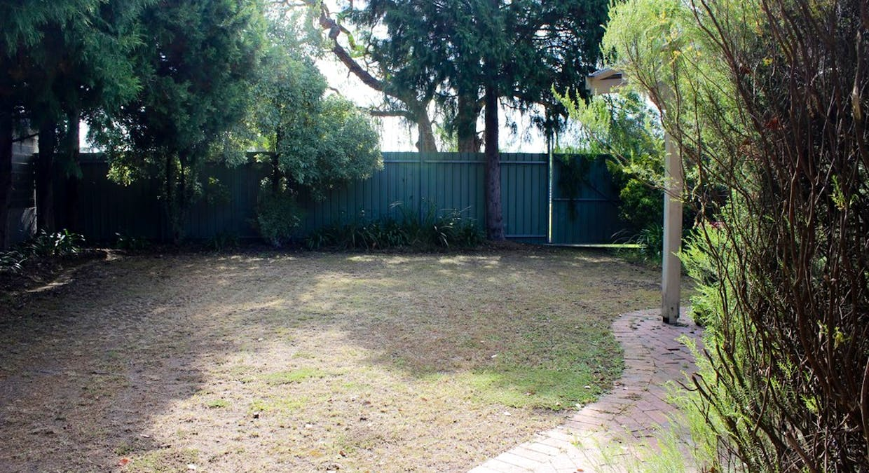 Suite 11, 89 Auckland Street, Bega, NSW, 2550 - Image 7