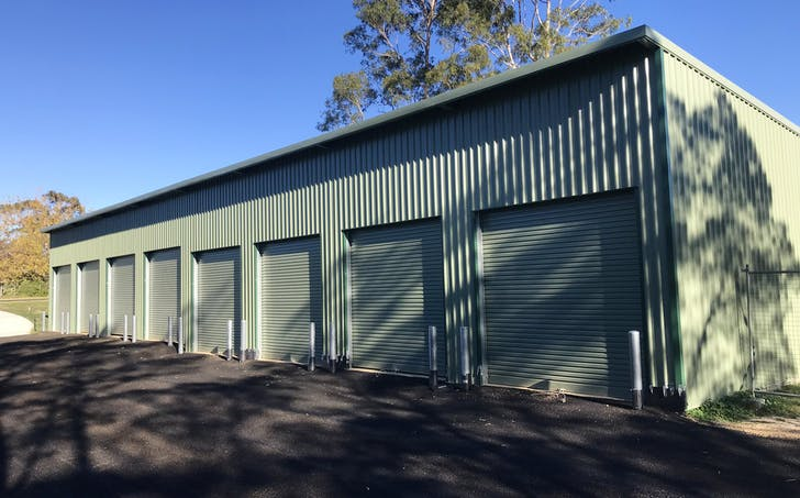 1-5 Old Wallagoot Road, Kalaru, NSW, 2550 - Image 1
