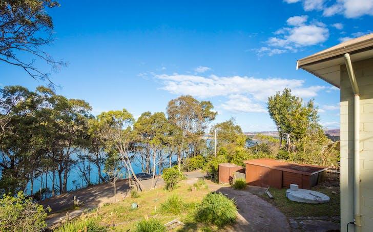 41 Bay Drive, Mogareeka, NSW, 2550 - Image 1