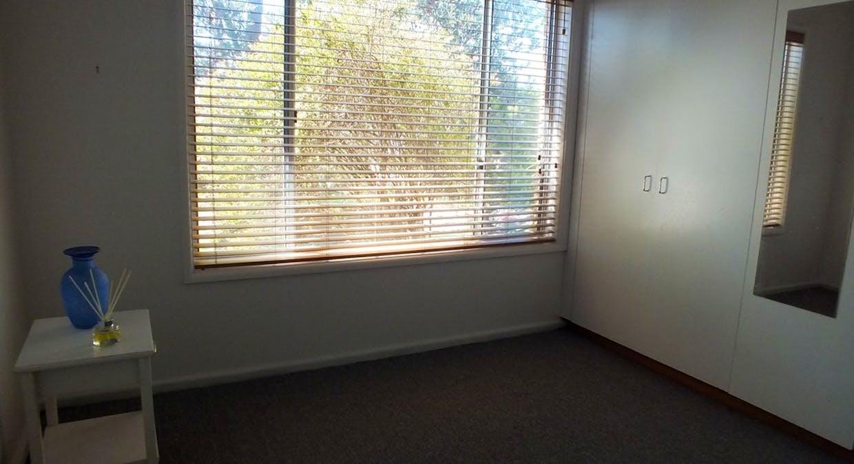 Unit 8 61 - 65 Bay Street, Tathra, NSW, 2550 - Image 4